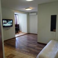 Пермь — 2-комн. квартира, 47 м² – Екатерининская, 165 (47 м²) — Фото 3