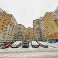 Пермь — 2-комн. квартира, 47 м² – Екатерининская, 165 (47 м²) — Фото 2