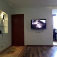 Пермь — 2-комн. квартира, 47 м² – Екатерининская, 165 (47 м²) — Фото 9