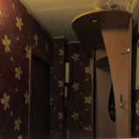 Нижний Новгород — 2-комн. квартира, 45 м² – проспект Ленина, 45/3 (45 м²) — Фото 2