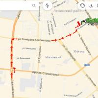 Иваново — 1-комн. квартира, 48 м² – 2-я Чапаева, 40А (48 м²) — Фото 3