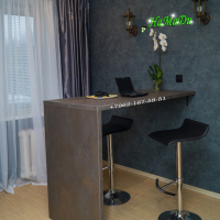 Иваново — 1-комн. квартира, 38 м² – Проспект Строителей, 54 (38 м²) — Фото 9