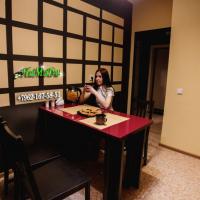Иваново — 1-комн. квартира, 48 м² – 2-я Чапаева, 40А (48 м²) — Фото 9