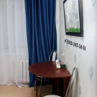 Иваново — 1-комн. квартира, 38 м² – Проспект Строителей, 54 (38 м²) — Фото 6