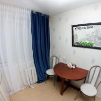 Иваново — 1-комн. квартира, 38 м² – Проспект Строителей, 54 (38 м²) — Фото 7