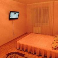 Томск — 1-комн. квартира, 36 м² – Кошурникова, 5 (36 м²) — Фото 4
