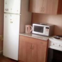 Курск — 1-комн. квартира, 35 м² – пр-т В.Клыкова.36 (35 м²) — Фото 3