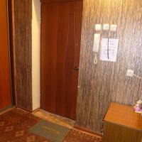 Ставрополь — 1-комн. квартира, 42 м² – Ленина, 299 (42 м²) — Фото 6