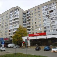 Ставрополь — 1-комн. квартира, 42 м² – Ленина, 299 (42 м²) — Фото 3