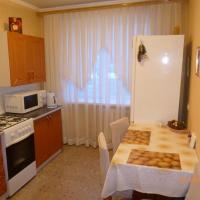 Ставрополь — 1-комн. квартира, 42 м² – Ленина, 299 (42 м²) — Фото 10