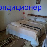 Ставрополь — 1-комн. квартира, 42 м² – Ленина, 299 (42 м²) — Фото 12