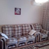 Ставрополь — 1-комн. квартира, 42 м² – Ленина, 299 (42 м²) — Фото 11