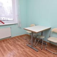 Екатеринбург — 2-комн. квартира, 67 м² – Кузнецова, 7 (67 м²) — Фото 4