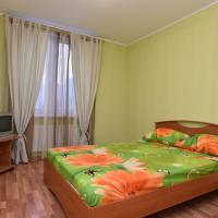 Екатеринбург — 2-комн. квартира, 67 м² – Кузнецова, 7 (67 м²) — Фото 7