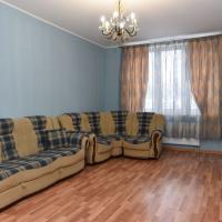 Екатеринбург — 2-комн. квартира, 67 м² – Кузнецова, 7 (67 м²) — Фото 3