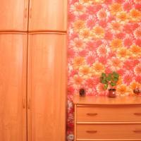 Омск — 2-комн. квартира, 46 м² – Маяковского, 44 (46 м²) — Фото 13