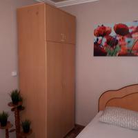 Омск — 1-комн. квартира, 36 м² – К. Маркса, 73 (36 м²) — Фото 10
