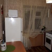 Омск — 1-комн. квартира, 36 м² – К. Маркса, 73 (36 м²) — Фото 8