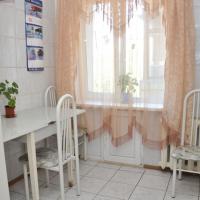 Омск — 2-комн. квартира, 46 м² – Маяковского, 44 (46 м²) — Фото 4