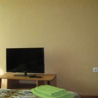 Омск — 1-комн. квартира, 42 м² – 24-я Северная, 204/1 (42 м²) — Фото 12