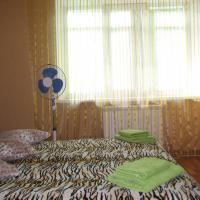 Омск — 1-комн. квартира, 42 м² – 24-я Северная, 204/1 (42 м²) — Фото 13