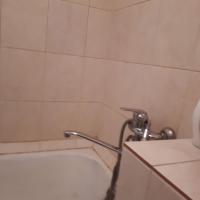 Омск — 1-комн. квартира, 36 м² – К. Маркса, 73 (36 м²) — Фото 7