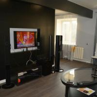 2-комнатная квартира, 50 м²