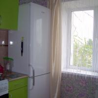 Волгоград — 1-комн. квартира, 32 м² – пр.Жукова, 169 (32 м²) — Фото 4