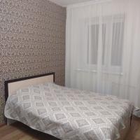 Казань — 1-комн. квартира, 49 м² – Дубравная, 30 (49 м²) — Фото 6