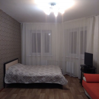 Казань — 1-комн. квартира, 49 м² – Дубравная, 30 (49 м²) — Фото 4