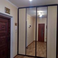 Казань — 1-комн. квартира, 49 м² – Дубравная, 30 (49 м²) — Фото 2