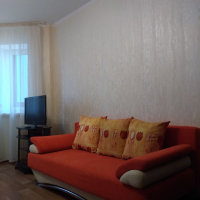 Казань — 1-комн. квартира, 49 м² – Дубравная, 30 (49 м²) — Фото 5