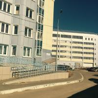 Липецк — 1-комн. квартира, 36 м² – 50 лет НЛМК, 2 в (36 м²) — Фото 2