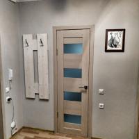 Липецк — 1-комн. квартира, 36 м² – 50 лет НЛМК, 2 в (36 м²) — Фото 4