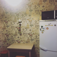 Псков — 1-комн. квартира, 40 м² – Октябрский проспект, 19б (40 м²) — Фото 9