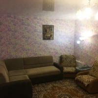 Псков — 1-комн. квартира, 40 м² – Октябрский проспект, 19б (40 м²) — Фото 2