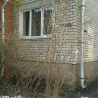 Псков — 1-комн. квартира, 40 м² – Октябрский проспект, 19б (40 м²) — Фото 3