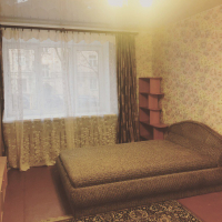 Псков — 1-комн. квартира, 40 м² – Октябрский проспект, 19б (40 м²) — Фото 15