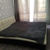 Кемерово — 1-комн. квартира, 40 м² – 2-я заречная, 5б (40 м²) — Фото 7