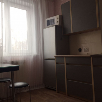 Кемерово — 1-комн. квартира, 33 м² – Ленина, 103 (33 м²) — Фото 6