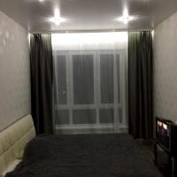 Кемерово — 1-комн. квартира, 40 м² – 2-я заречная, 5б (40 м²) — Фото 4