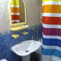 Брянск — Квартира, 32 м² – Володарского, 60 (32 м²) — Фото 2