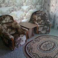 Брянск — Квартира, 32 м² – Володарского, 60 (32 м²) — Фото 3