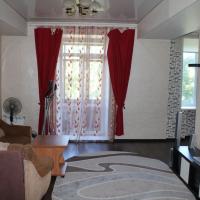 Барнаул — 2-комн. квартира, 65 м² – пр-кт Ленина, 92 (65 м²) — Фото 8