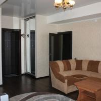 Барнаул — 2-комн. квартира, 65 м² – пр-кт Ленина, 92 (65 м²) — Фото 9
