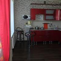Барнаул — 2-комн. квартира, 65 м² – пр-кт Ленина, 92 (65 м²) — Фото 6