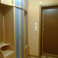 Пенза — 2-комн. квартира, 53 м² – Лядова 18 (53 м²) — Фото 11