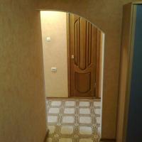 Пенза — 2-комн. квартира, 53 м² – Лядова 18 (53 м²) — Фото 13