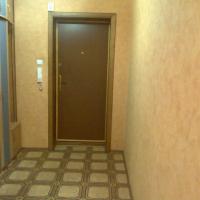 Пенза — 2-комн. квартира, 53 м² – Лядова 18 (53 м²) — Фото 12