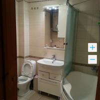 Саратов — 3-комн. квартира, 91 м² – Шелковичная, 149 (91 м²) — Фото 6
